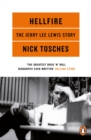 Hellfire : The Jerry Lee Lewis Story - eBook