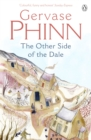 The Other Side of the Dale - eBook
