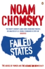 Failed States : The Abuse of Power and the Assault on Democracy - eBook