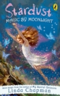 Stardust: Magic by Moonlight - eBook