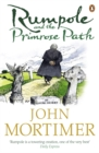 Rumpole and the Primrose Path - eBook