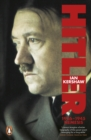 Hitler 1936-1945 : Nemesis - eBook