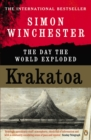 Krakatoa : The Day the World Exploded - eBook
