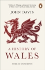 A History of Wales - eBook