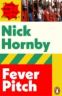 Fever Pitch - eBook