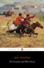 The Cossacks and Other Stories - eBook
