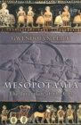 Mesopotamia : The Invention of the City - eBook