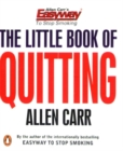 The Little Book of Quitting - eBook