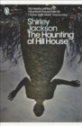 The Haunting of Hill House - eBook