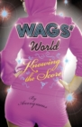WAGS' World: Knowing the Score : Knowing the Score - eBook