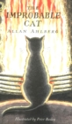The Improbable Cat - eBook