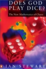 Does God Play Dice? : The New Mathematics of Chaos - eBook