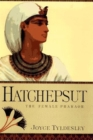 Hatchepsut : The Female Pharaoh - eBook