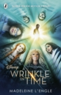 A Wrinkle in Time - eBook