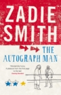 The Autograph Man - eBook