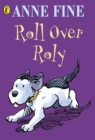 Roll Over Roly - eBook