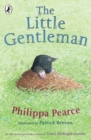 The Little Gentleman - eBook