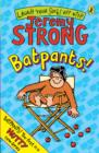 Batpants! - eBook