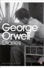 The Orwell Diaries - eBook