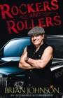 Rockers and Rollers : An Automotive Autobiography - eBook