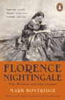 Florence Nightingale : The Woman and Her Legend - eBook