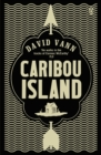 Caribou Island - eBook