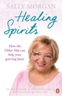 Healing Spirits - eBook