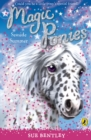 Magic Ponies: Seaside Summer : Seaside Summer - eBook