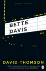 Bette Davis (Great Stars) - eBook