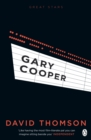Gary Cooper (Great Stars) - eBook