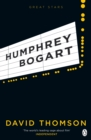 Humphrey Bogart (Great Stars) - eBook