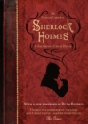 The Penguin Complete Sherlock Holmes - eBook