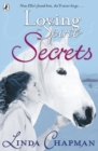 Loving Spirit: Secrets - eBook