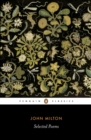 Selected Poems: Milton : Milton - eBook