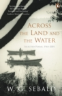 Across the Land and the Water : Selected Poems 1964-2001 - eBook