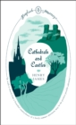 Cathedrals and Castles - eBook