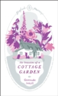The Beauties of a Cottage Garden - eBook