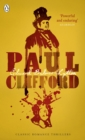 Paul Clifford - eBook