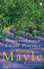 Encore Provence - eBook