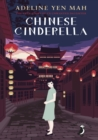 Chinese Cinderella - eBook