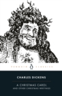 A Christmas Carol and Other Christmas Writings : Penguin Classics - eBook