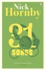 31 Songs - eBook