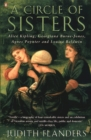 A Circle of Sisters : Alice Kipling, Georgiana Burne-Jones, Agnes Poynter and Louisa Baldwin - eBook