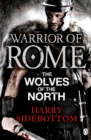 Warrior of Rome V: The Wolves of the North - eBook
