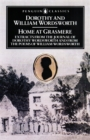 Home at Grasmere : Extracts from the Journal of Dorothy Wordsworth and from the Poems of William Wordsworth - eBook