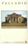 Palladio - eBook