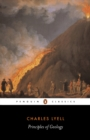 Principles of Geology - eBook