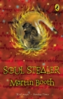Soul Stealer - eBook