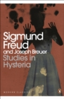 Studies in Hysteria - eBook
