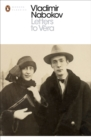 Letters to V ra - eBook